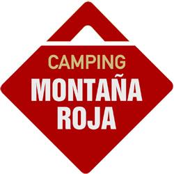 camping_tenerife_2.jpg